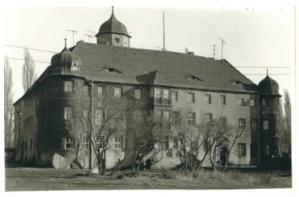 Schl_1971