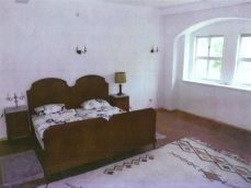 Pilgerzimmer_2