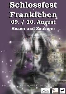 Frankleben_Schlossfest_2014