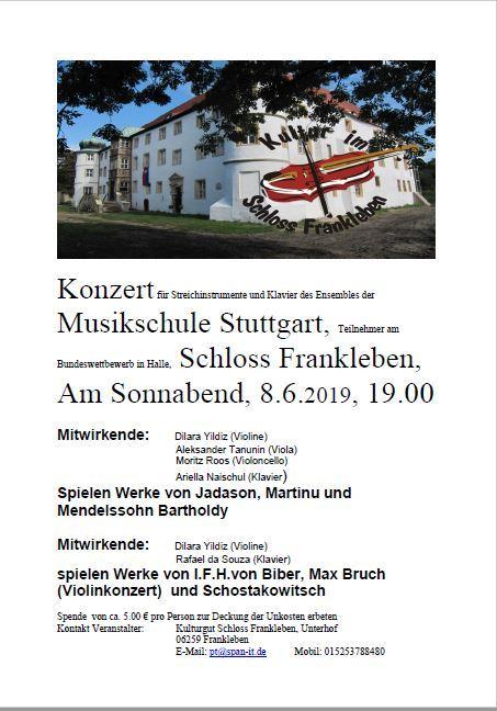2019-Musikschule-Bild