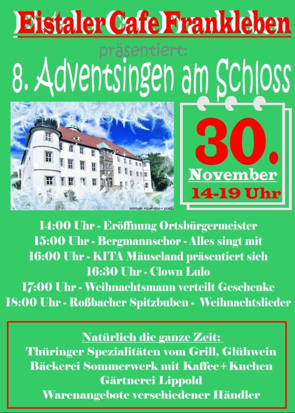 20191130 Schloss Vorabend Weihnachtsmarkt.jpg